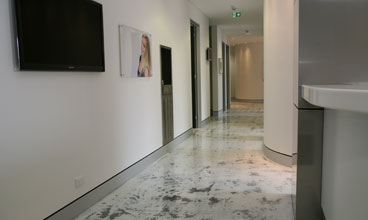 acid-stained-concrete-floors